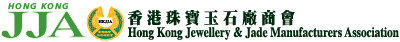 Hong Kong Jewellery & Jade Manufacturers Association
